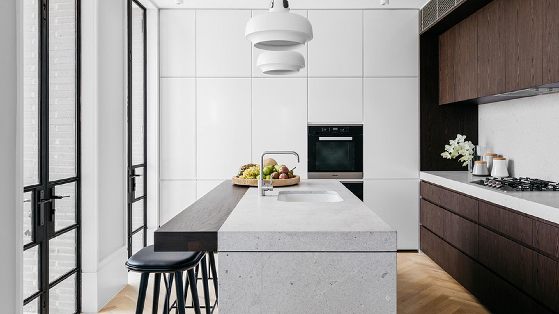 La Cucina Australiana - Dear Kitchen