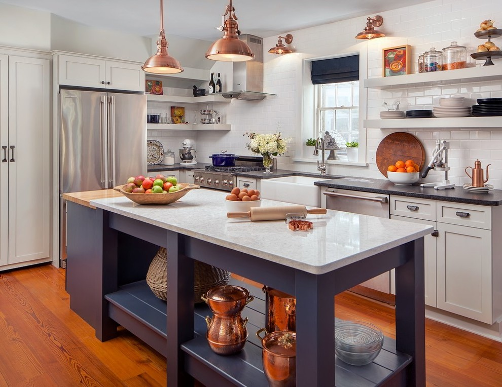 copper light fixtures kitchen fai brillare la tua cucina con la lista nozze dedicata al 5802
